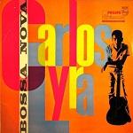 Carlos Lyra – Bossa Nova