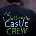 Chill at the Castle (10)