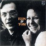 Elis Regina/Tom Jobim – Elis & Tom