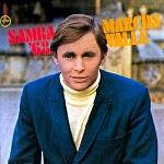 Marcos Valle – Samba '68