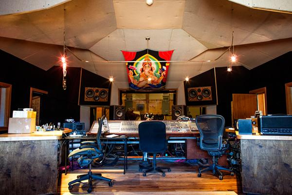 Applehead Recordings 3