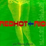 red-hot-rio
