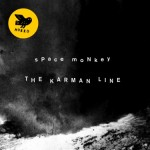 spacemonkey-the-karman-line_2_2014-02-27-09-18-39