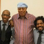 Chucho-Valdes-and-The-Afro-Cuban-Messengers