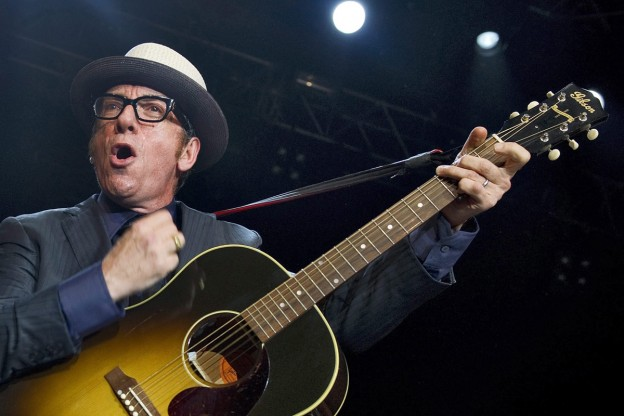 ElvisCostello_AAP_1200