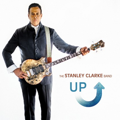 Stanley Clarke_Promo_5