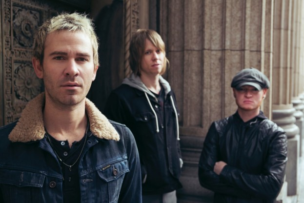 Lifehouse_promo_2015