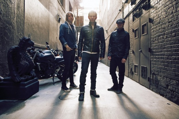 Lifehouse_promo_2015_2