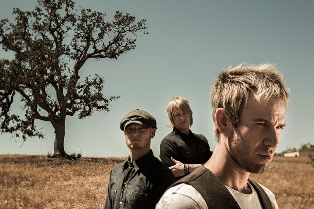 Lifehouse_promo_2015_4