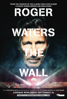 Roger-Waters.The-Wall.poster.promoFB.0601-15