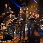 WDR Big Band