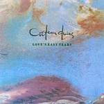 Cocteau Twins - Love's Easy Tears