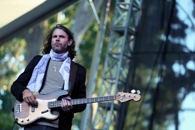Tim Lefebvre