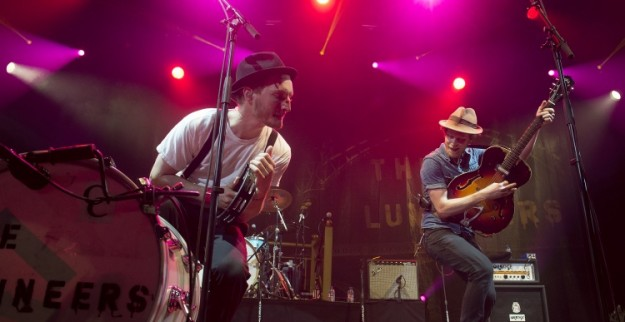 72405_The_Lumineers_33995