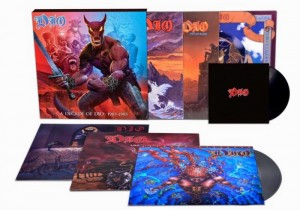 A-Decade-of-Dio-boxed-set-700x491