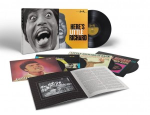 Little-Richard-Mono-Box-768x591