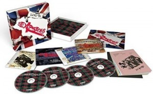 SEx-Pistols-Live-76-Box-Promo-Shot
