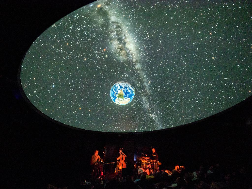 TD Planetarium 01