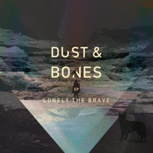 Dust&Bones