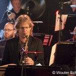 WDR Big Band Paul Heller
