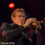 WDR Big Band Ruud Breuls