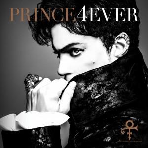 prince-4ever-artwork