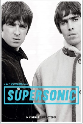 oasis-supersonic-film-poster-1463389909
