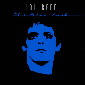 mm_reed_thebluemask