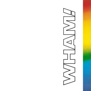 Wham! - Final