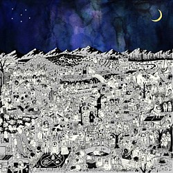 father-john-misty-pure-comedy