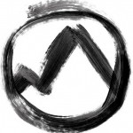 Erased Tapes Logo