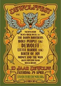 dewolffest__10_years_dewolfft