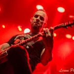 Mark Tremonti | Alter Bridge
