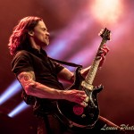 Myles Kennedy | Alter Bridge