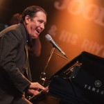Jools Holland (Rhythm & Blues Orchestra)