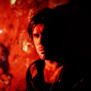 ed_harcourt_new_album_750