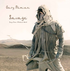 gary_numan_-_savage_-_songs_of_a_broken_world_-_1200x1200px