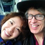 mike_scott_megumi_igarashi