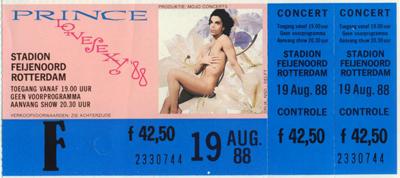 19880819_ticket_tribune_onbekend01