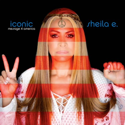 sheilae_album