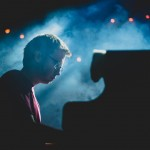 Chris Illingworth | GoGo Penguin