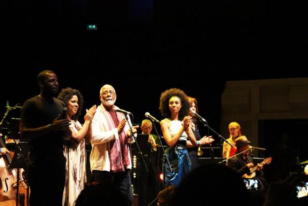 Rotterdam Philharmonic Banda