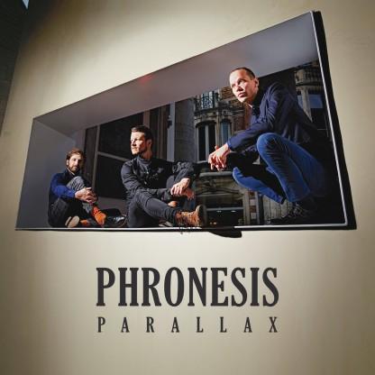 phronesispara