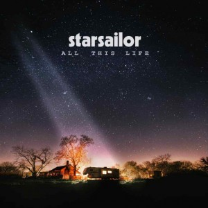 cover-starsailor-all-this-life