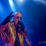 Rob Halford | Judas Priest