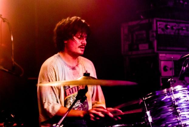 Mitchell Quitz | The Lumes