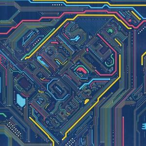 Chris Potter - Circuits (Edition)