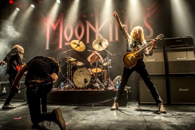 moonkings-01