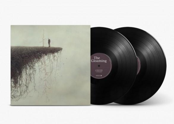 gloaming-vinyl