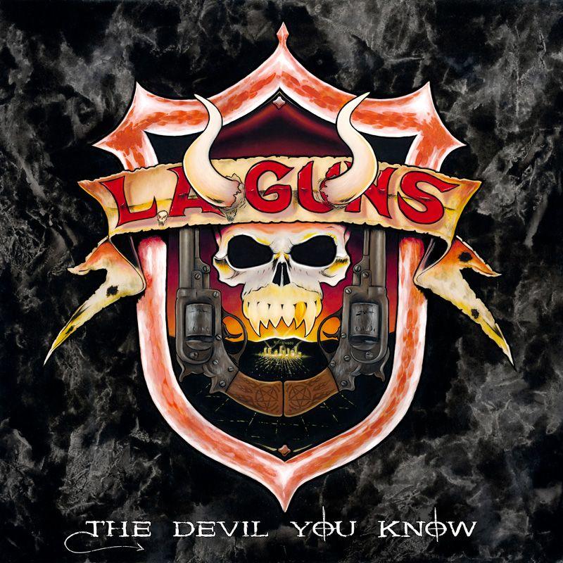 ¿Qué estáis escuchando ahora? LA-Guns-Devil-You-Know
